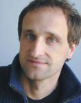 Christoph Buckstegen
