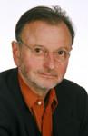 Rudi Meisel