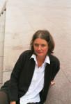 Claudia Thoelen