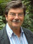Heiner Schmitz