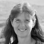Ingrid Weidig