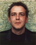 Tobias Uhlmann