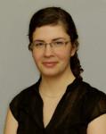 Vanessa Ossa