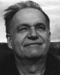 Joachim Poths