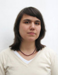 Patricia Neligan