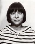 Susan Feind