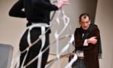 Ich bin eine Schauspielerin, mehr nicht. Romy Schneider - Das Leben einer Ikone