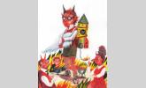 Der liebe Herr Teufel [5+]