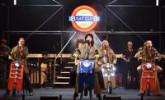 BEAT CLUB - Die Musik einer Generation