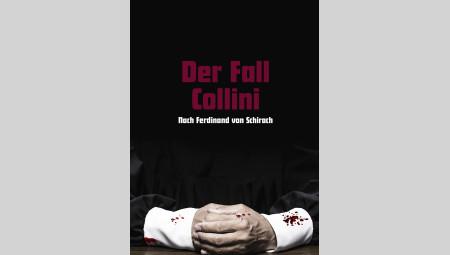 Der Fall von Collini
