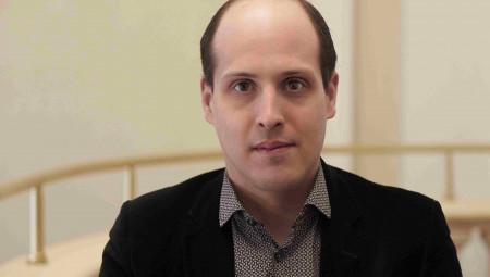 György Mészáros