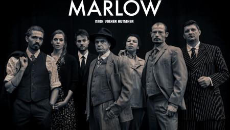 Marlow