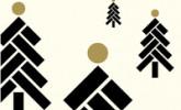 Eine Weihnachtsgeschichte (A Christmas Carol)