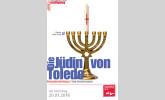Die Jüdin von Toledo