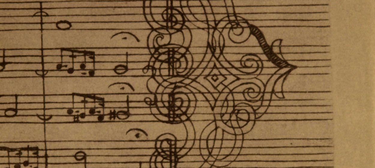 Heimat Bach