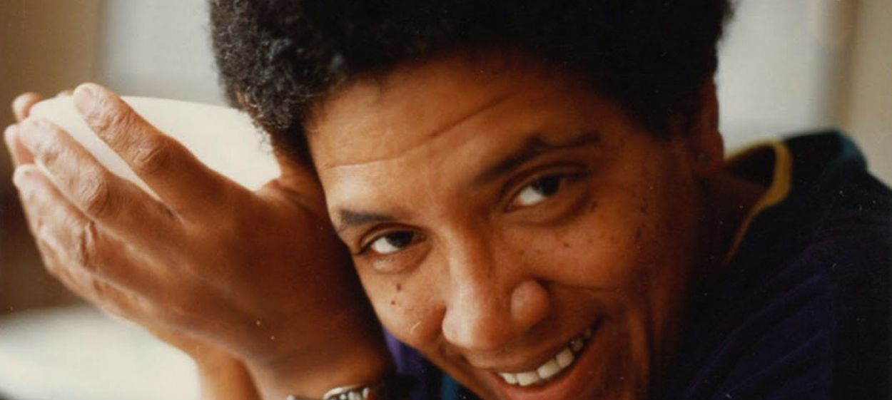 AUDRE LORDE – THE BERLIN YEARS 1984 to 1992