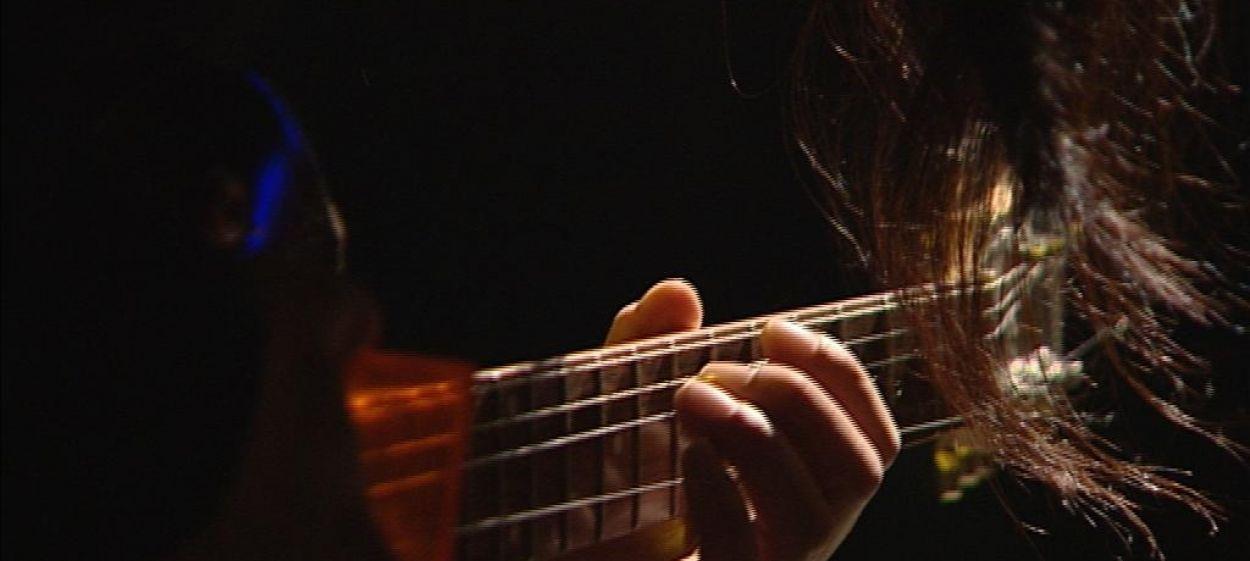 Tetsuo Furudate - Köln-Konzert 2007