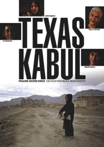 TEXAS - KABUL