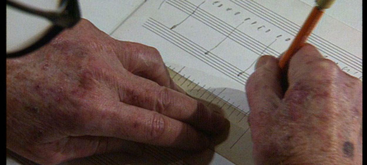 Musik für tausend Finger
