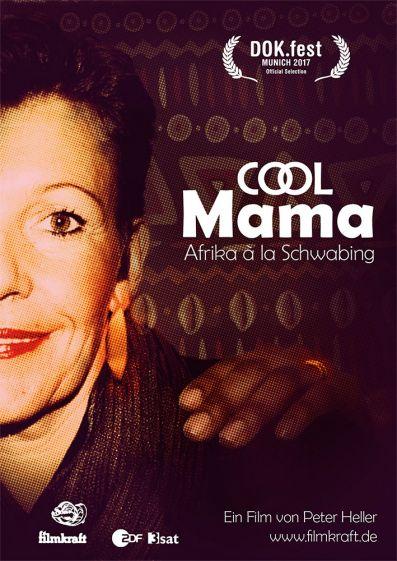 COOL MAMA