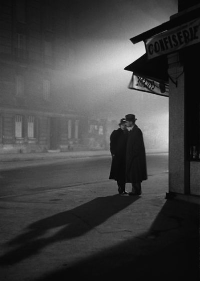 Fred Stein: Out of Exile