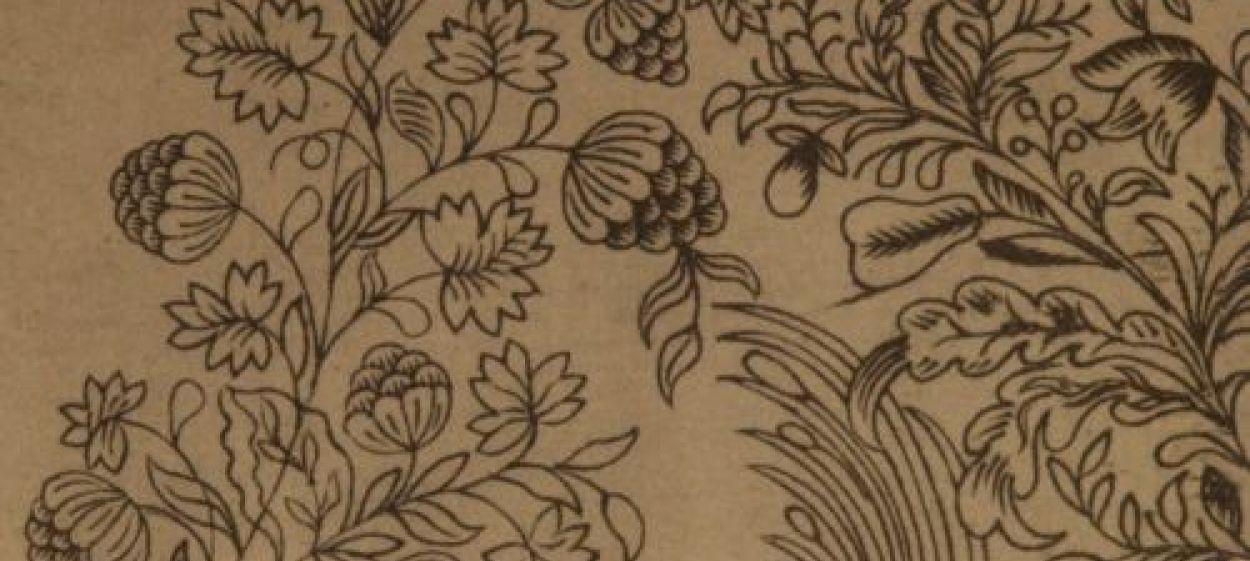 Von Originalen, Liebhabern und Chiffonseide - Johann Sebastian Bach und seine Handschriften