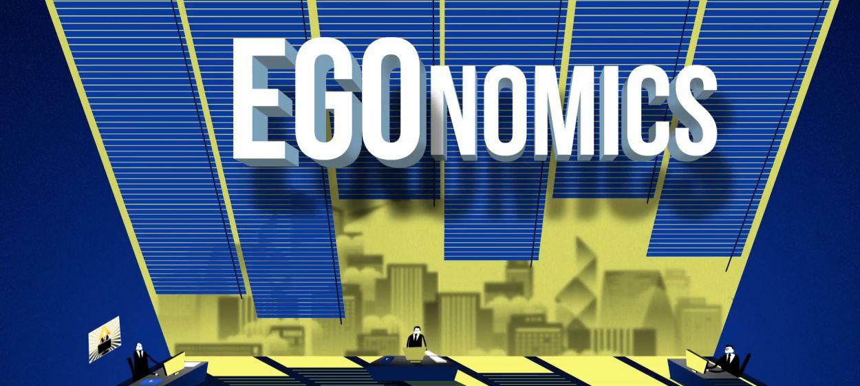 EGOnomics