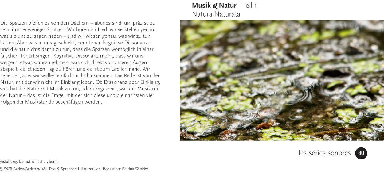 80 Music & Nature 01