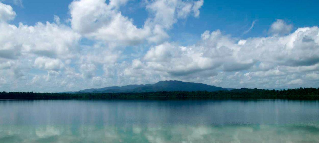 56 Laguna Lachuà