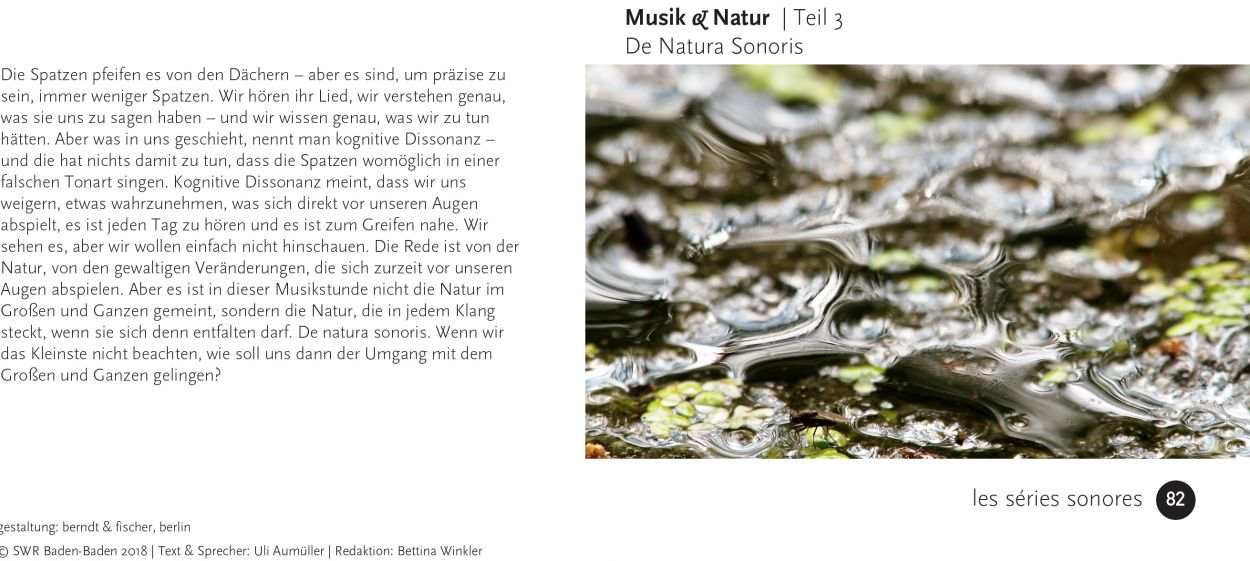 82 Musik & Natur 03