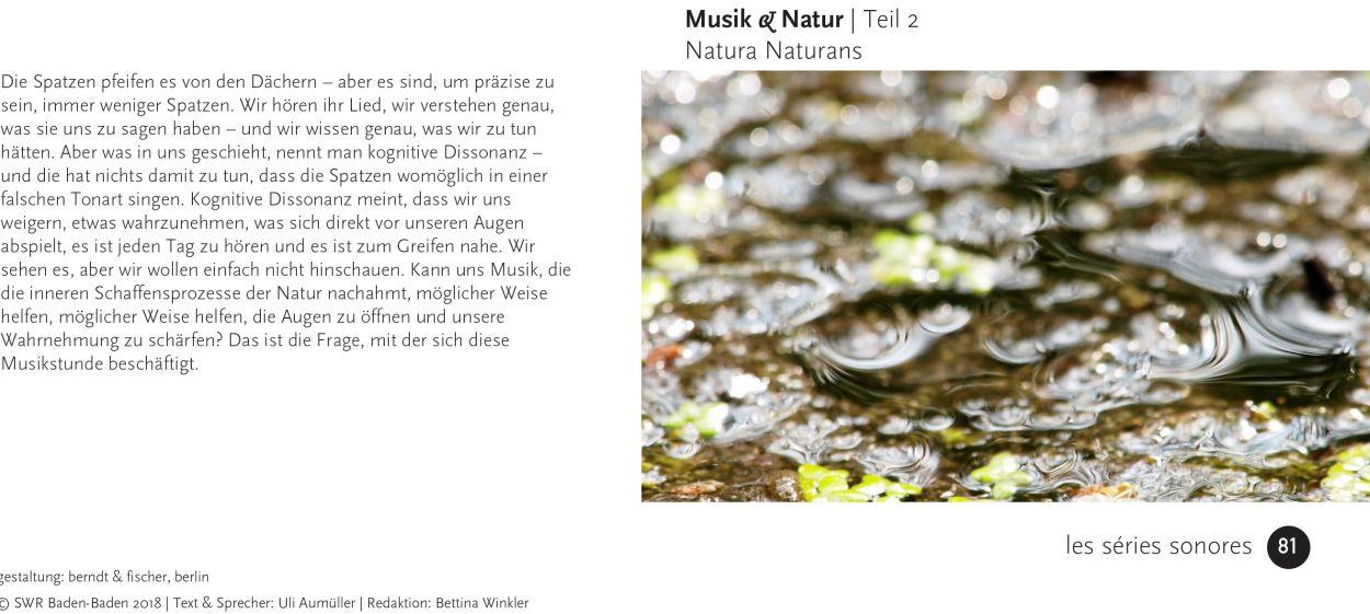 81 Music & Nature 02