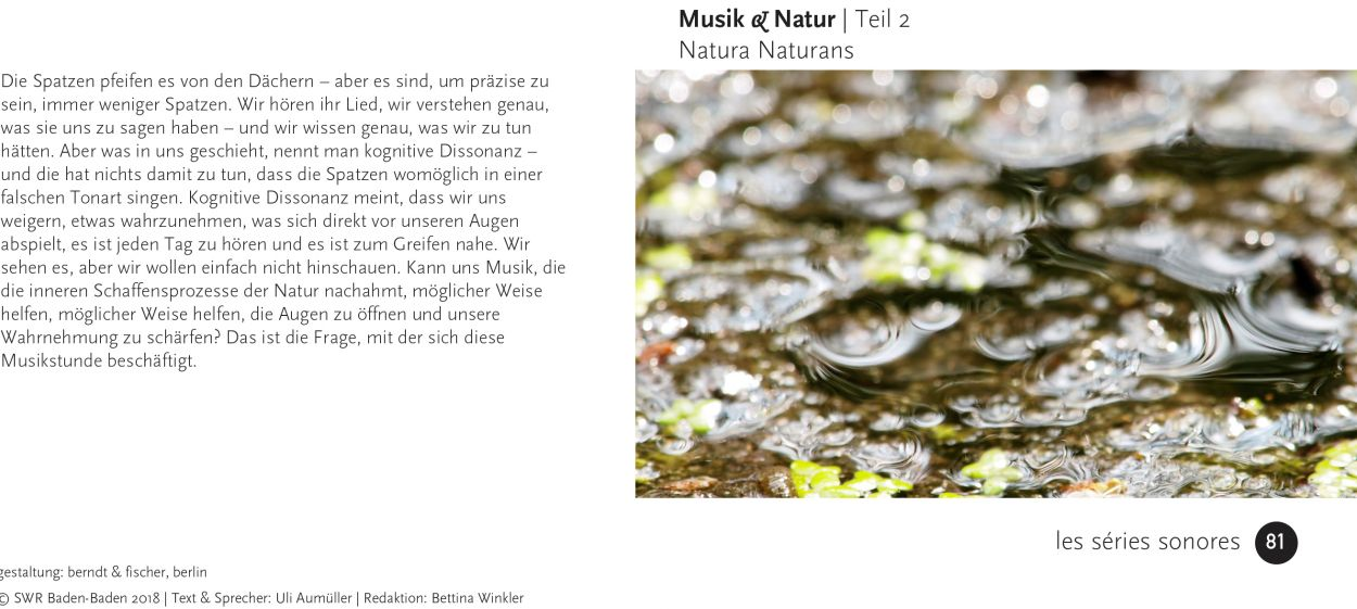 81 Musik & Natur 02