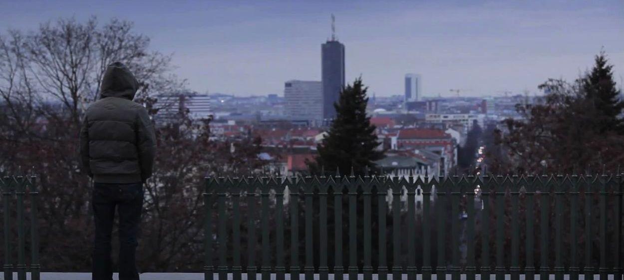 Spirit Berlin