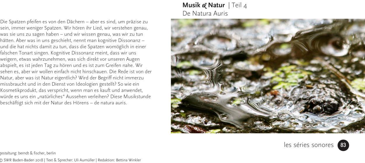 83 Musik & Natur 04