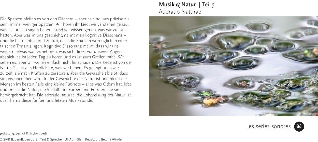 84 Musik & Natur 05