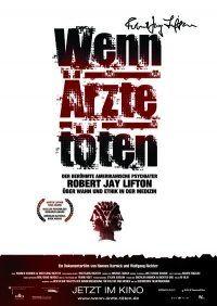 KILLING JEWS FOR GERMAN HEALTH