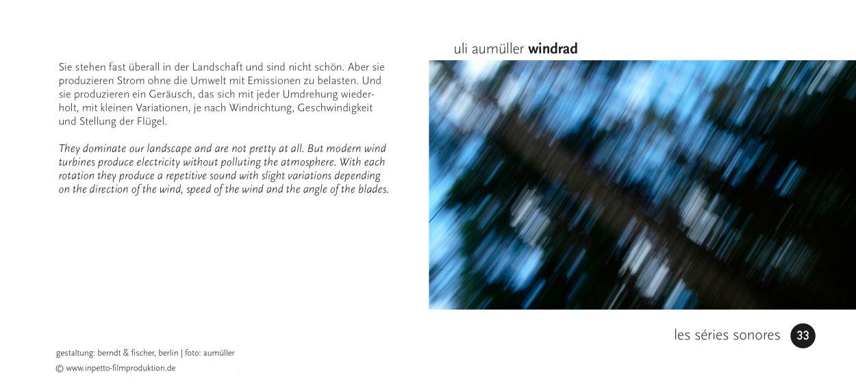 33 Windrad