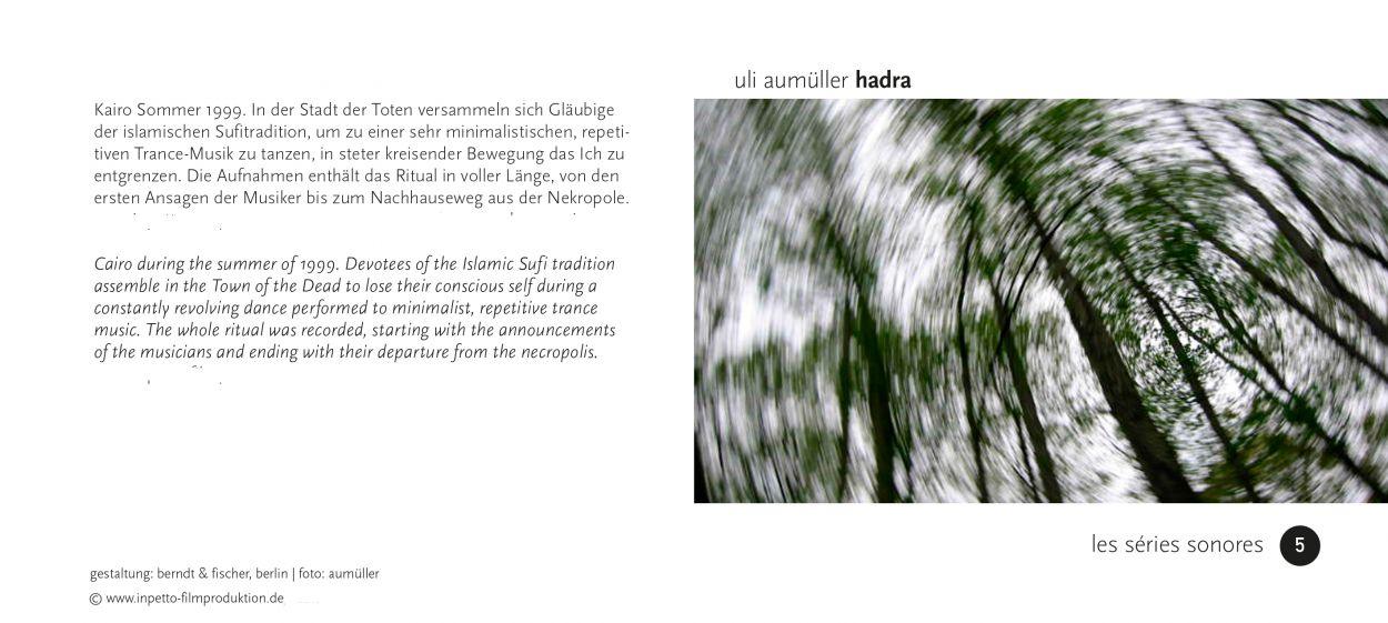 05 Hadra