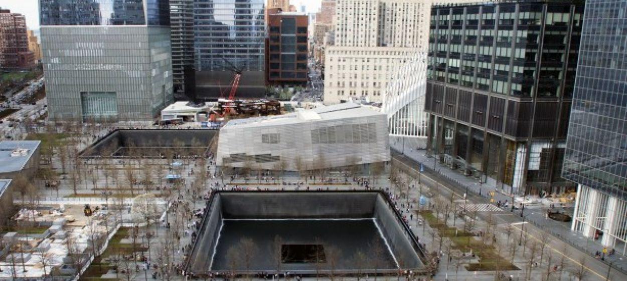 9/11 Kids