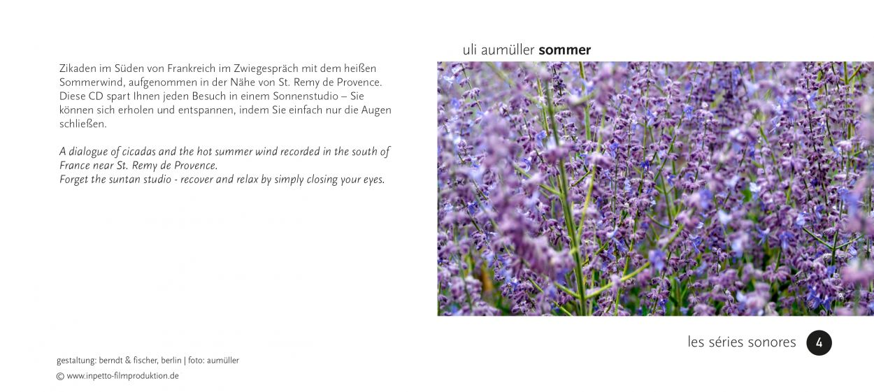 04 Sommer