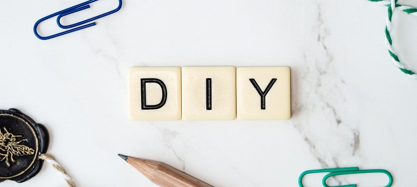 DIY Badebombe Rezept