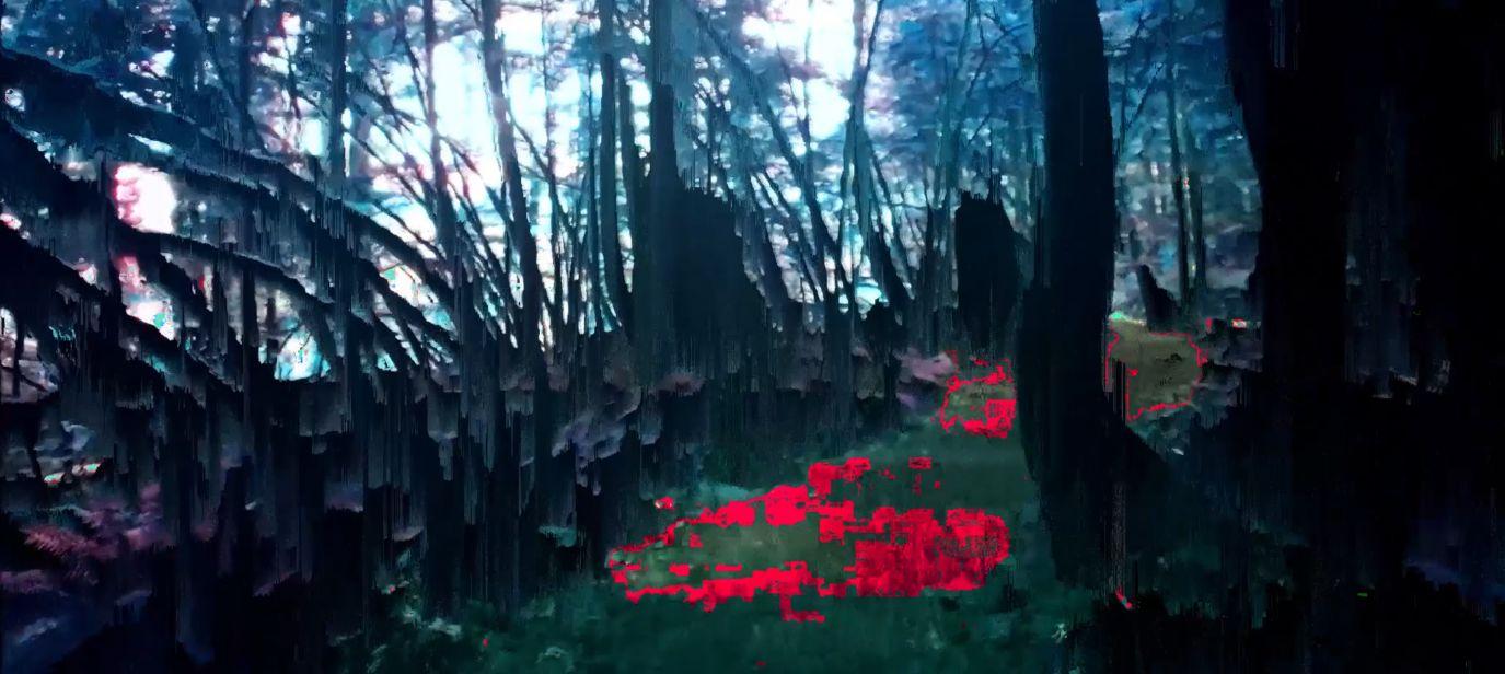 Animation Perspectives: Patrick Buhr_Aaron Jablonski