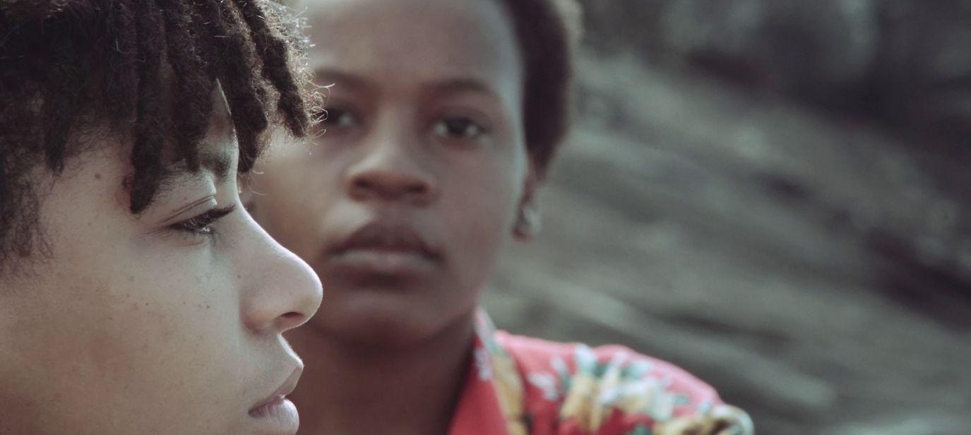 Queer Mixtape Kurzfilmprogramm
