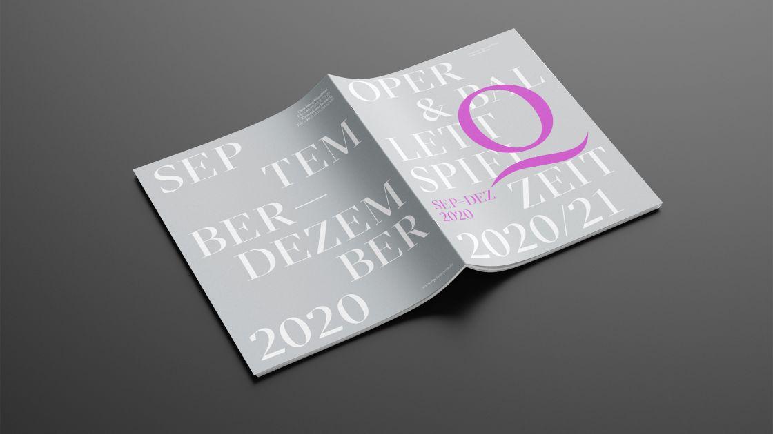Spielzeitheft 2020/21