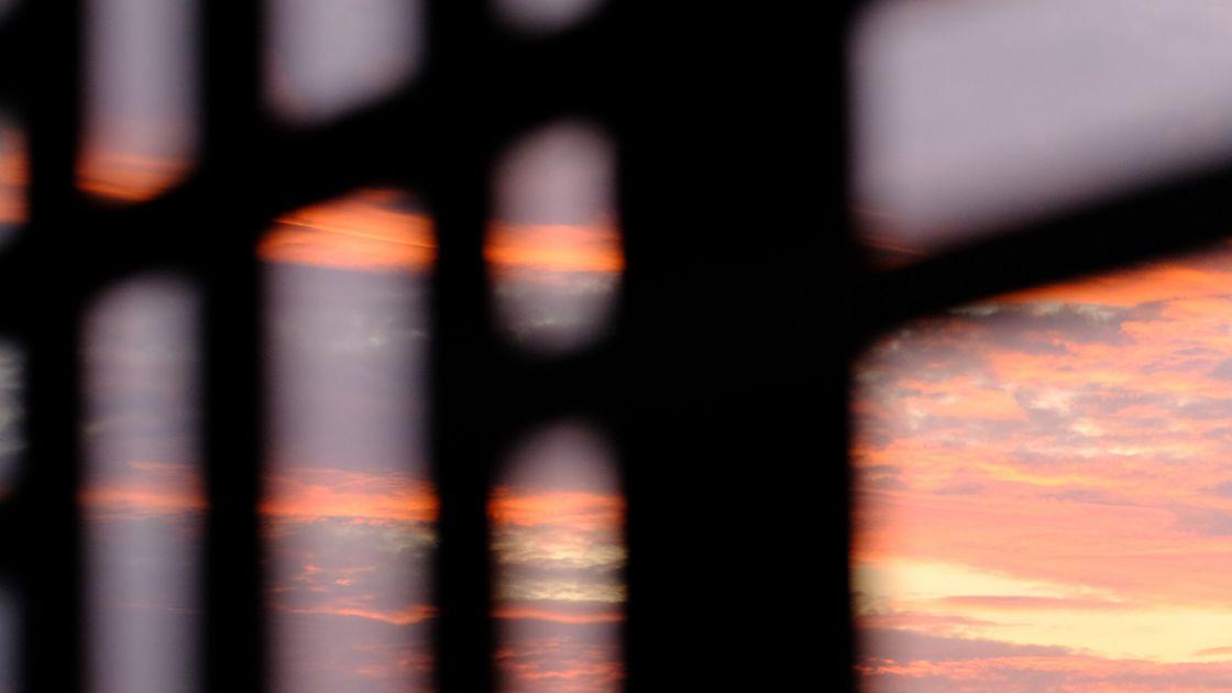 Romeo und Julia © Casa Nayafana / shutterstock