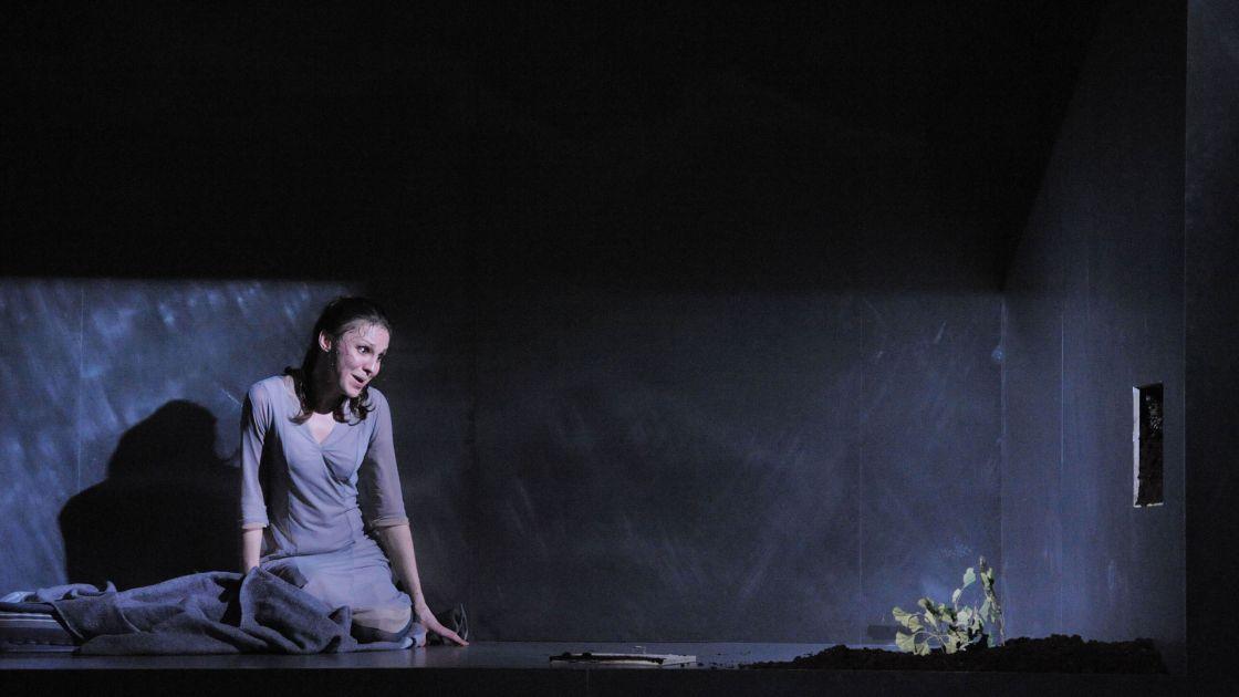 Rigoletto © Thilo Beu