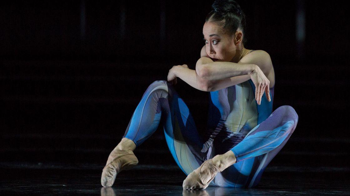 Ballett-Gala © Gert Weigelt