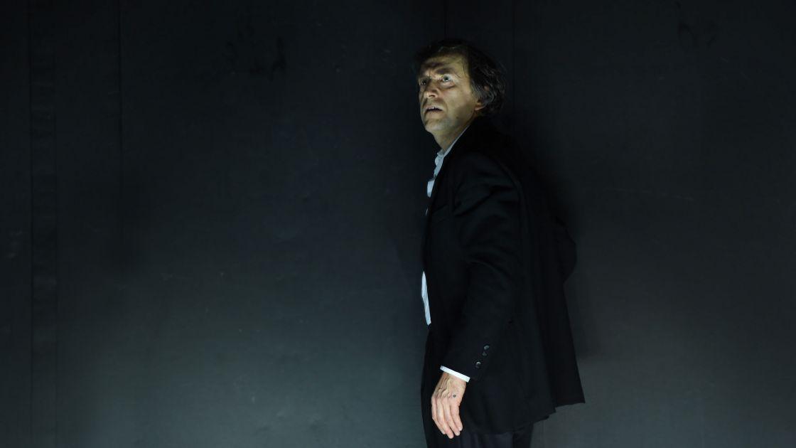 Les Contes d'Hoffmann (c) Hans Jörg Michel