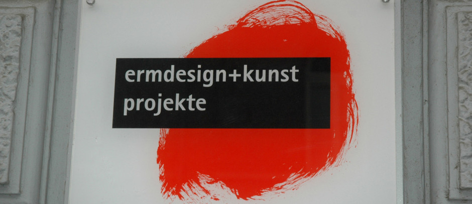 ermdesign+kunst projekte