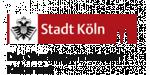 Kulturamt Köln